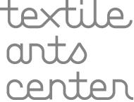 FAMILIEN IGLESIAS > TEXTILE ARTS CENTER RESIDENCY CYCLE 10