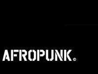 LAS HERMANAS > AFROPUNK SHOUT OUT